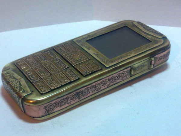 steampunk-cellphone-by-steampunker-andrei-8