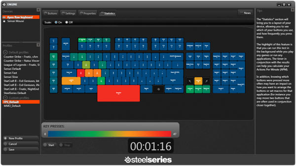 steelseries_led_control