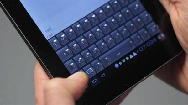 tactus_tactile_tablet