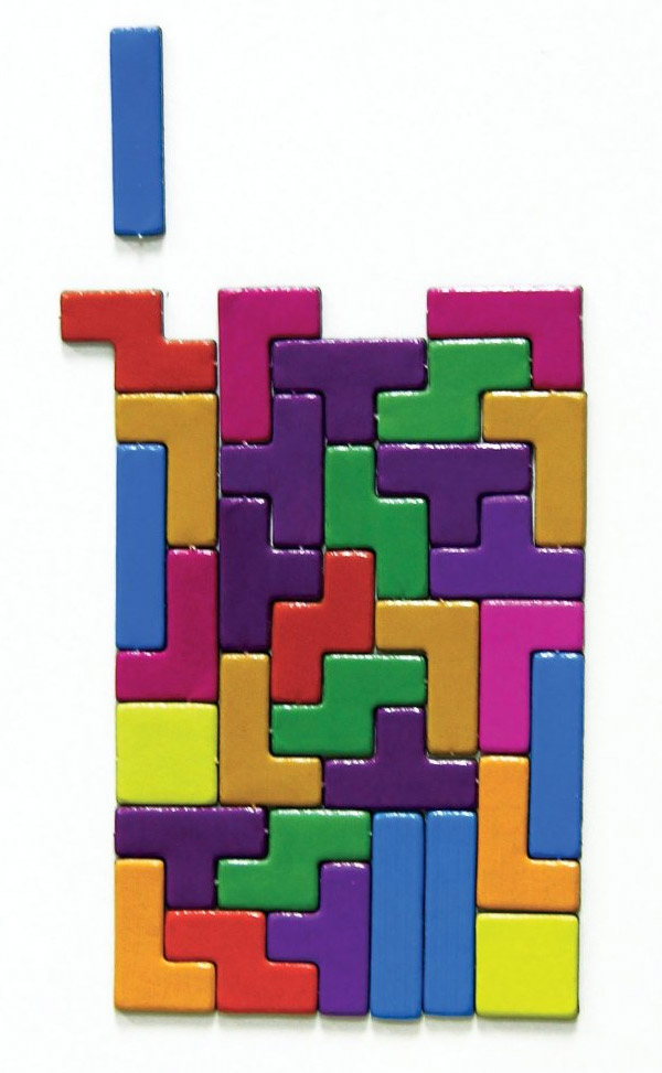 tetris_magnets_2