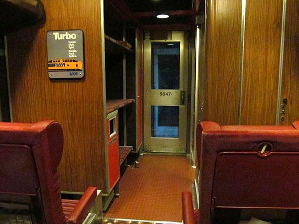 train-replica-via-rail-by-jason-shron
