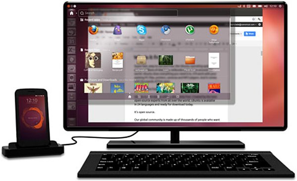 ubuntu-on-phones-canonical-2
