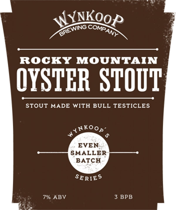 wynkoop_beer_1