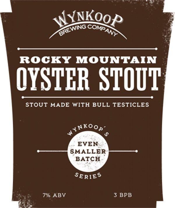 wynkoop beer 1