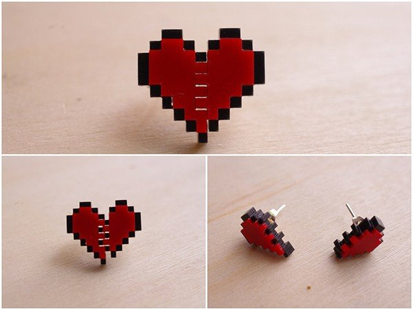 zelda-pixel-heart-jewelry-by-nastalgame-11