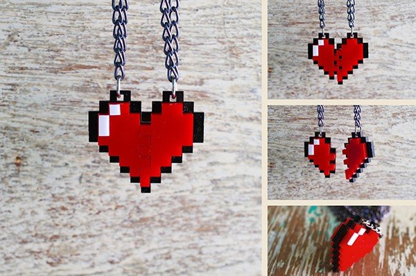 zelda-pixel-heart-jewelry-by-nastalgame-9