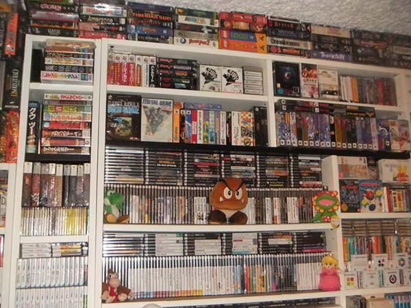 30-year-video-game-collection-by-videogames.museum-2