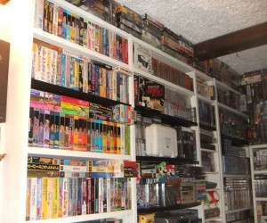 30 year video game collection by videogames.museum 300x250