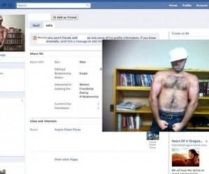 Facebook Prankster1