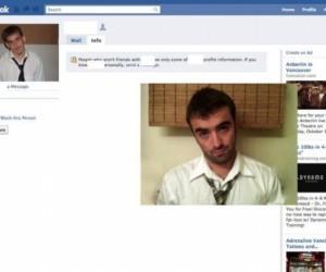 Facebook Prankster2