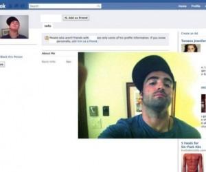 Facebook Prankster3