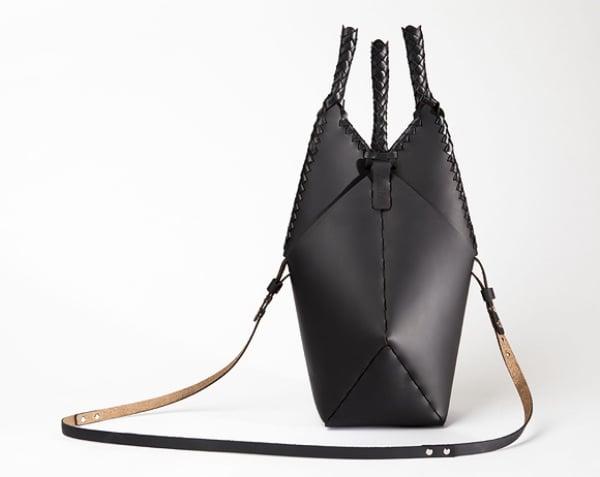 Fingertrap Handbags2