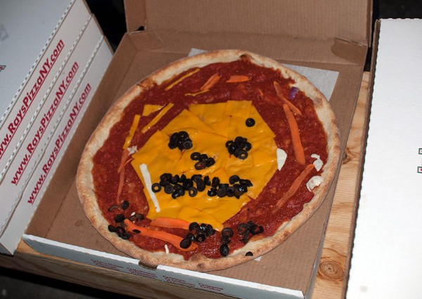 Paint a Pizza7
