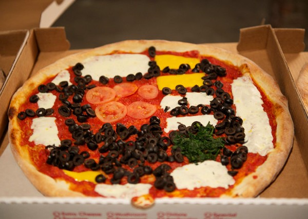 Paint a Pizza9b