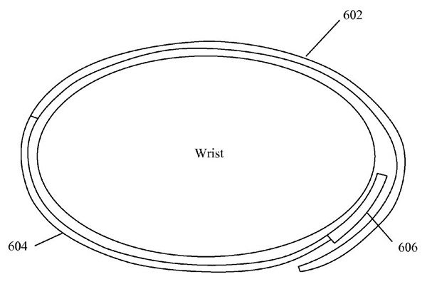 apple_iwatch_patent_2