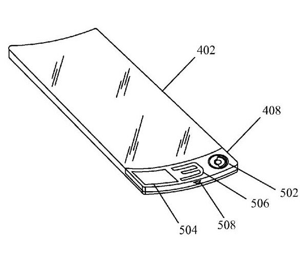 apple iwatch patent 3
