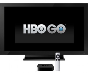 Sources Claim HBO Go Coming to Apple TV by Mid-2013
