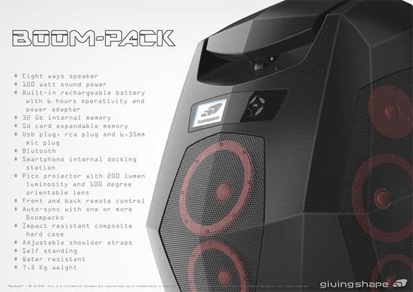 boompack_2