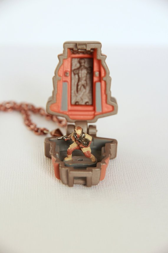 boushh necklace1