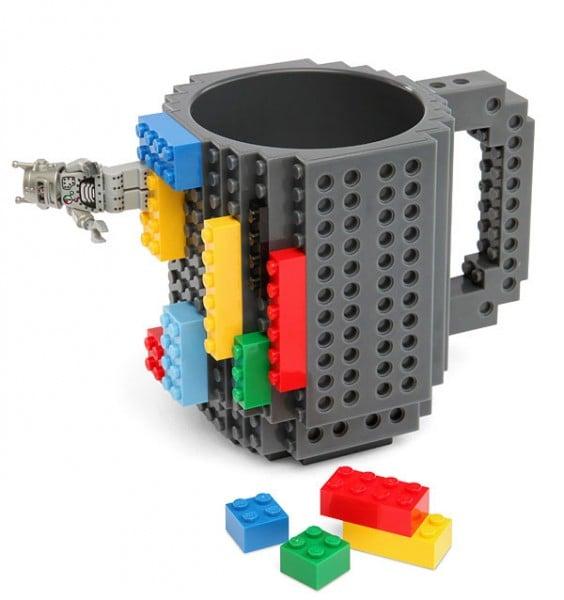 build mug 2 564x600