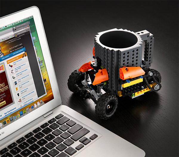 building_brick_mug_2