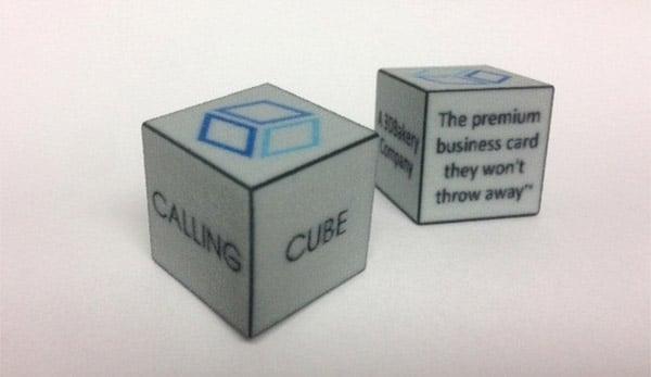 calling_cube_1