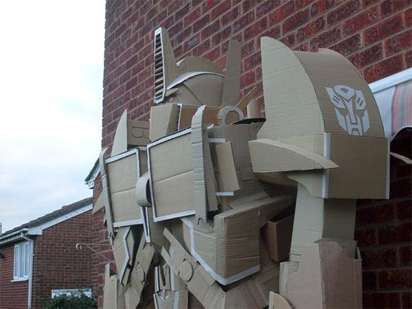 cardboard-prime1
