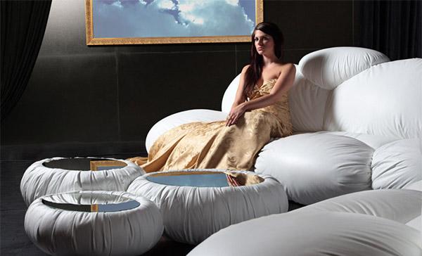 cirrus_furniture_3