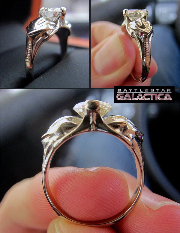 cylon engagement ring1