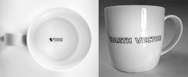darth_vector_mug_2