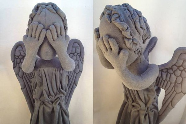 doctor-who-weeping-angel-stuffed-doll-by-lanikins-2