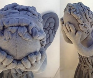 doctor who weeping angel stuffed doll by lanikins 4 300x250