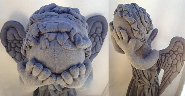 doctor-who-weeping-angel-stuffed-doll-by-lanikins-4