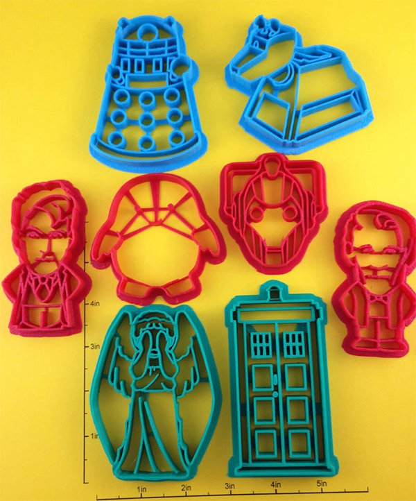 doctor_who_cookie_cutters