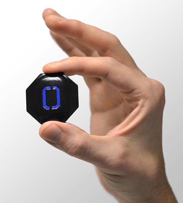 droptag-bluetooth-sensor-by-cambridge-consultants