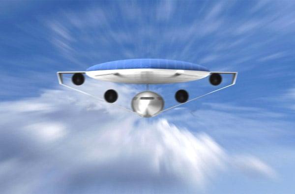 ecologic_airliner_1