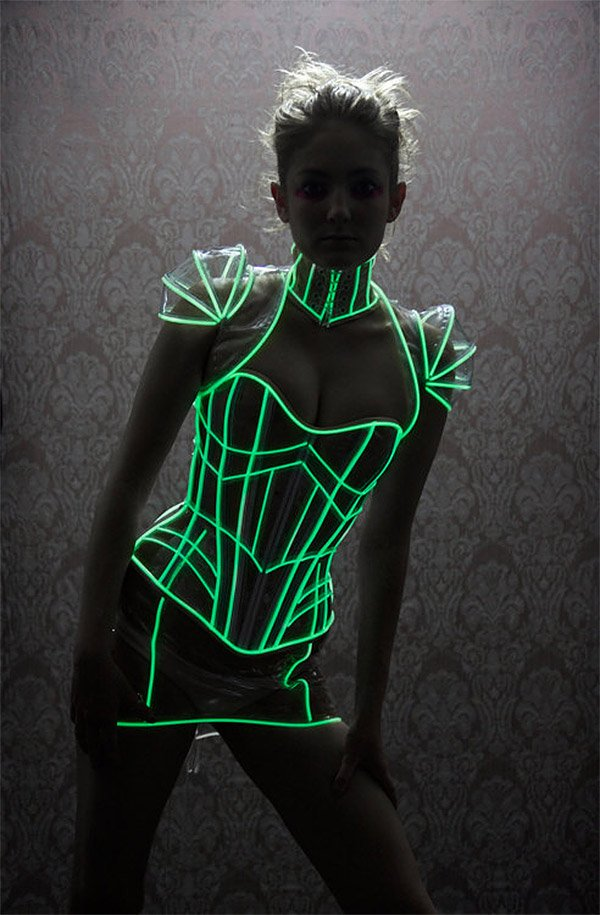 glow-in-the-dark-corset
