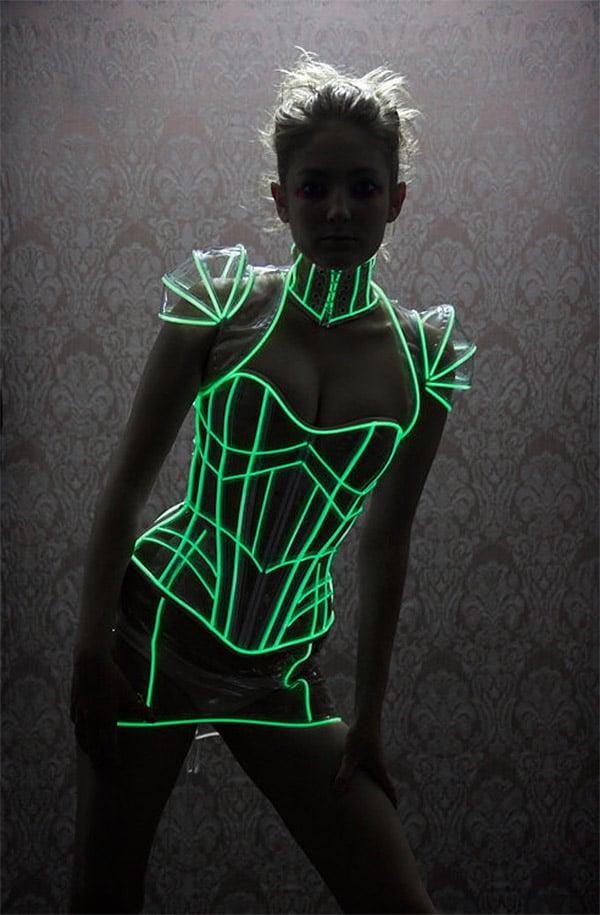 glow-in-the-dark-corset