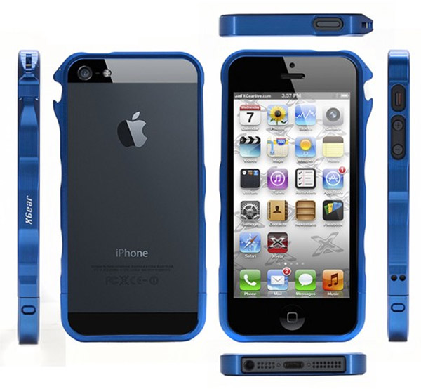 fortress_2_iphone_case