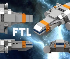 ftl faster than light lego concept by crashsanders and glenbricker 2 300x250
