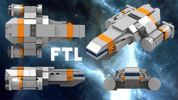 ftl-faster-than-light-lego-concept-by-crashsanders-and-glenbricker-2