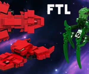 ftl faster than light lego concept by crashsanders and glenbricker 3 300x250