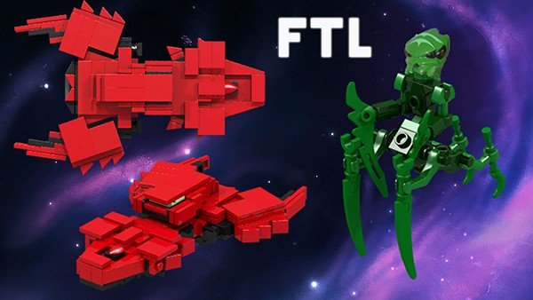 ftl-faster-than-light-lego-concept-by-crashsanders-and-glenbricker-3