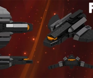 ftl faster than light lego concept by crashsanders and glenbricker 4 300x250