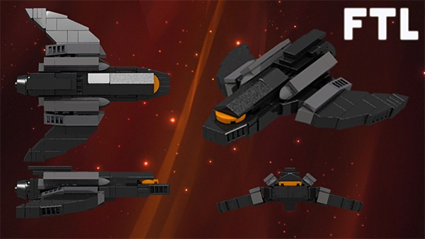 ftl-faster-than-light-lego-concept-by-crashsanders-and-glenbricker-4