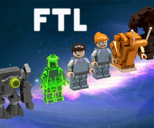 ftl faster than light lego concept by crashsanders and glenbricker 5 300x250