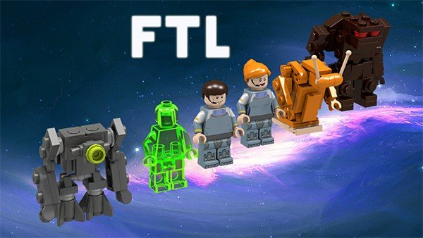 ftl-faster-than-light-lego-concept-by-crashsanders-and-glenbricker-5