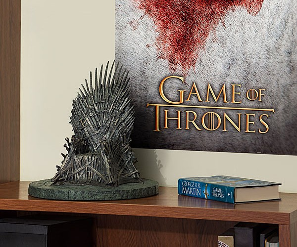 game-of-thrones-iron-throne-14-inch-replica-4