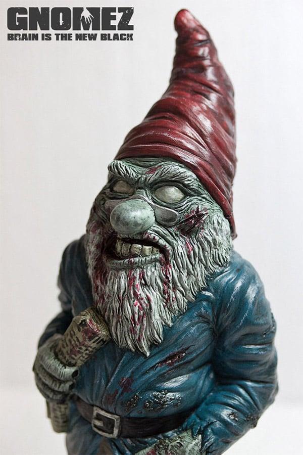 gnomez_zombie_gnome_1