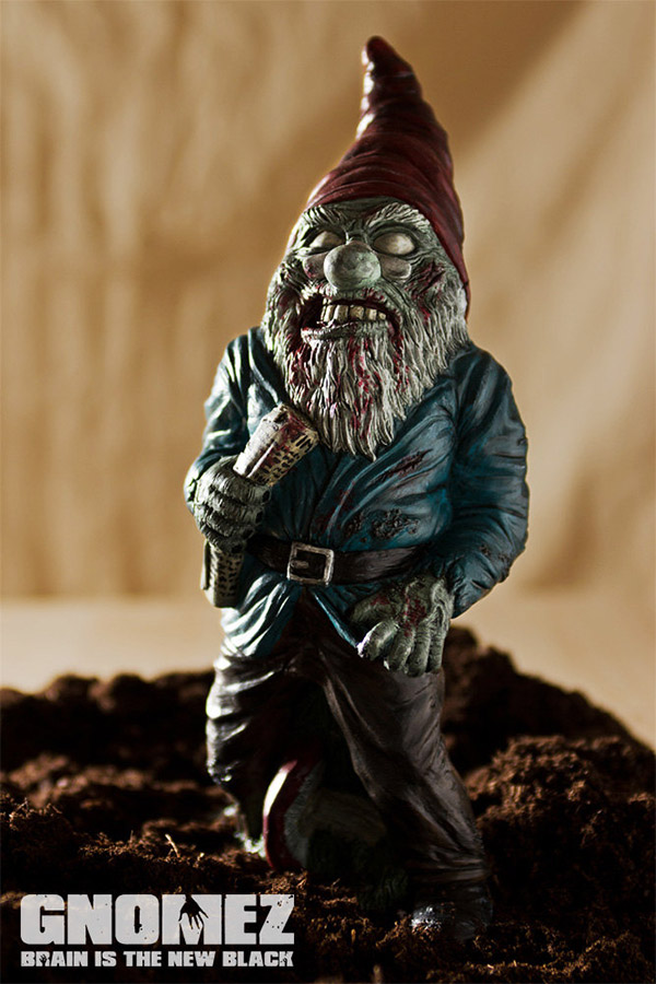 gnomez_zombie_gnome_2
